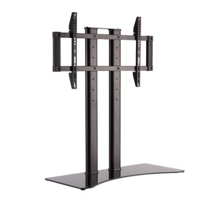 TV stand Logilink Fixed BP0024