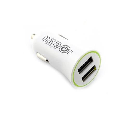 Car Charger Power On CH-20W V2.0