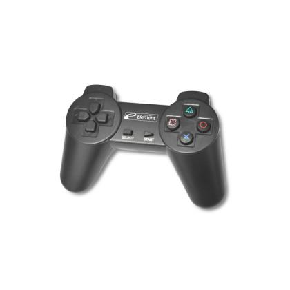 Gamepad Element GM-100