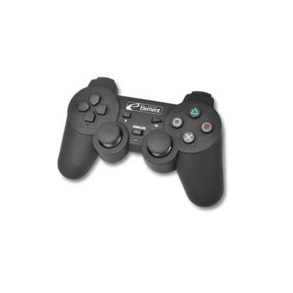 Gamepad Element GM-200