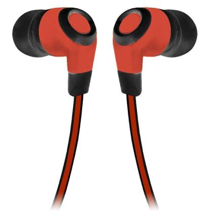 Earphones Element PR-110R
