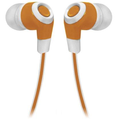 Earphones Element PR-110OR