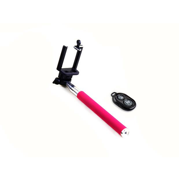 Monopod Stick Element  ST-02BTR