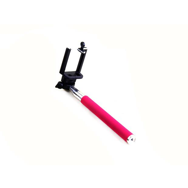 Monopod Stick Element  ST-03BTR
