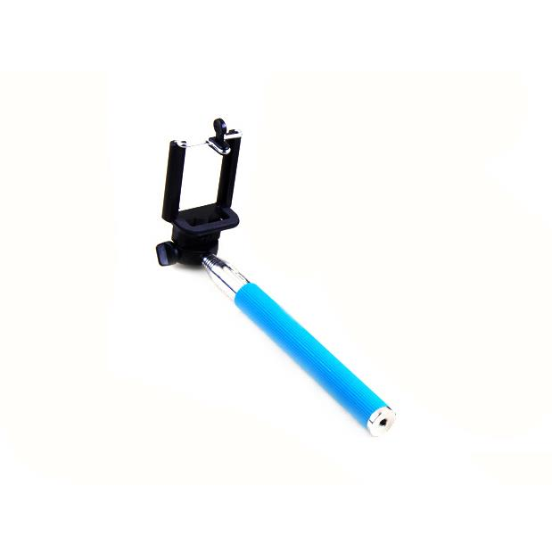 Monopod Stick Element  ST-03BTB