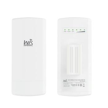 Access Point 300Mbps 5GHz Outdoor WIS Q5300L WiController