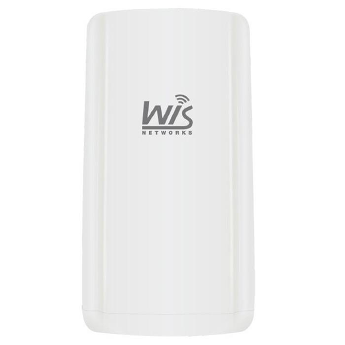 Access Point 300Mbps 2.4GHz Outdoor WIS Q2300 WiController