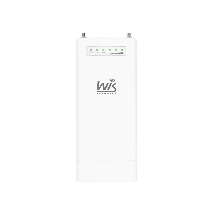 Wireless Base Station AC 867Mbps 5GHz Outdoor Wis S800AC WiController