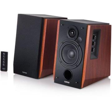 Speaker Edifier R1700BT Brown