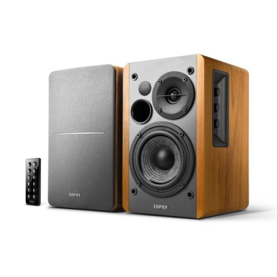 Speaker Edifier R1280DB Brown