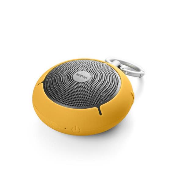 Speaker BT Edifier MP100 Yellow
