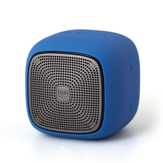 Speaker BT Edifier MP200 Blue