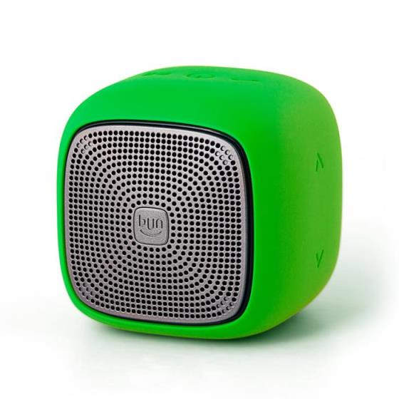 Speaker BT Edifier MP200 Green