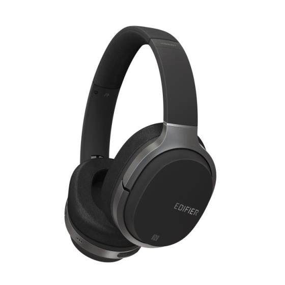 Headphones Edifier W830BT Κ