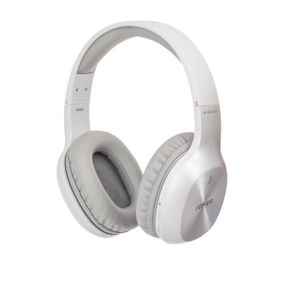Headphones Edifier W800BT W