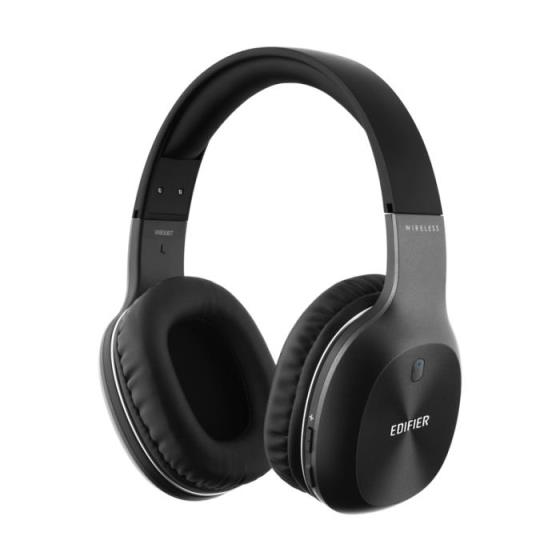 Headphones Edifier W800BT K