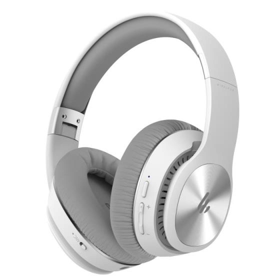 Headphones Edifier W828NB W ANC