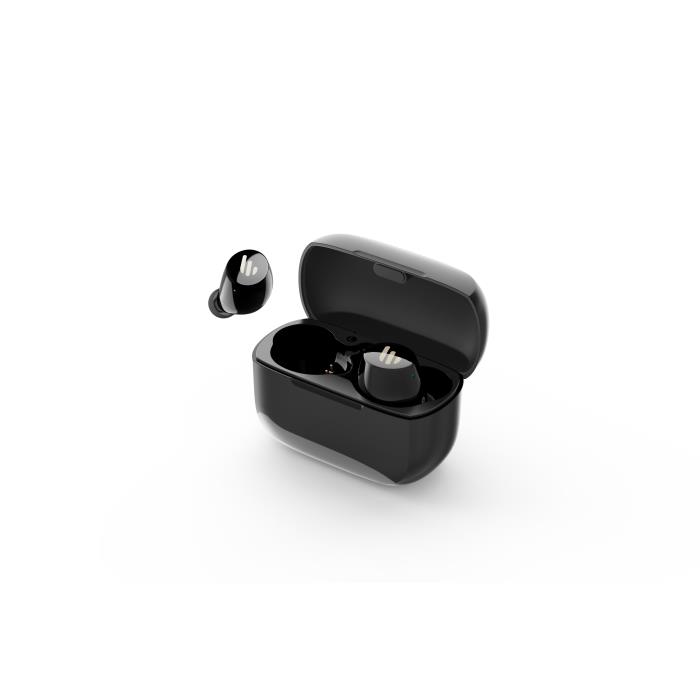 Earphone TWS Edifier BT TWS1 Black