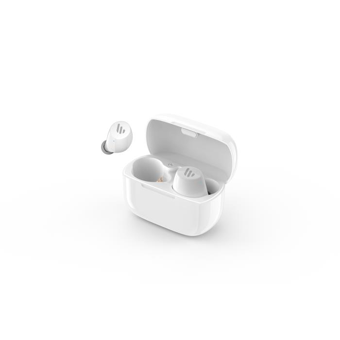 Earphone TWS Edifier BT TWS1 White
