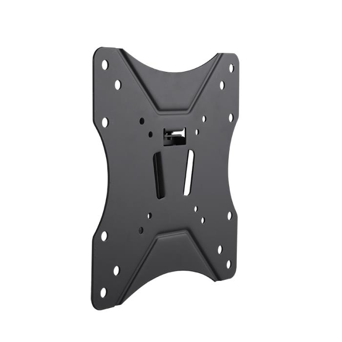 TV Bracket Logilink Tilt & Swivel BP0005
