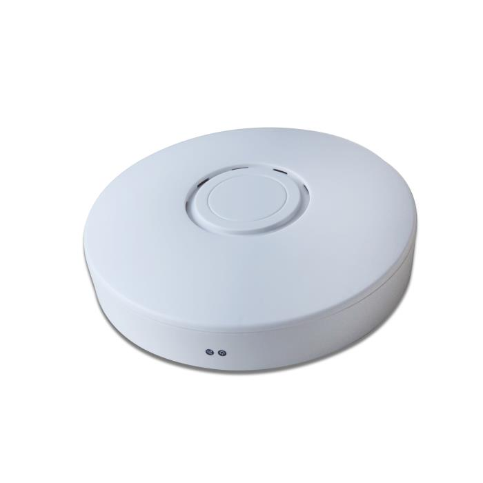 Access Point 600Mbps Power On RPD-900