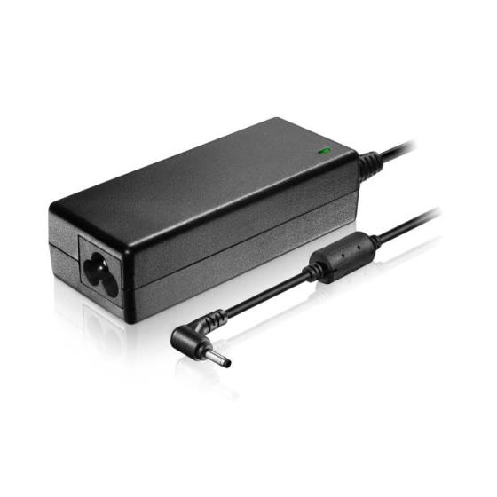 Notebook Adaptor 65W Power On LENOVO 20V 4 x 1.7 x 11