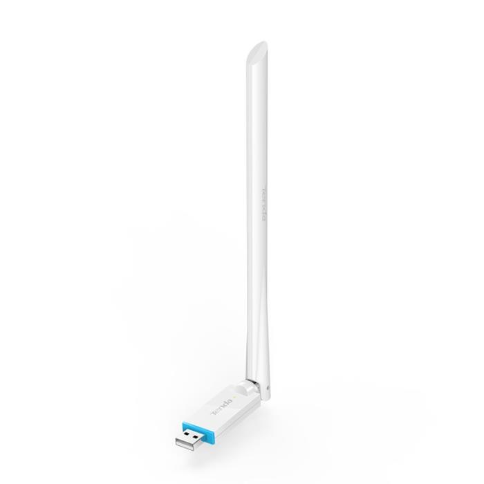Usb Wireless N 150Mbps Tenda U2