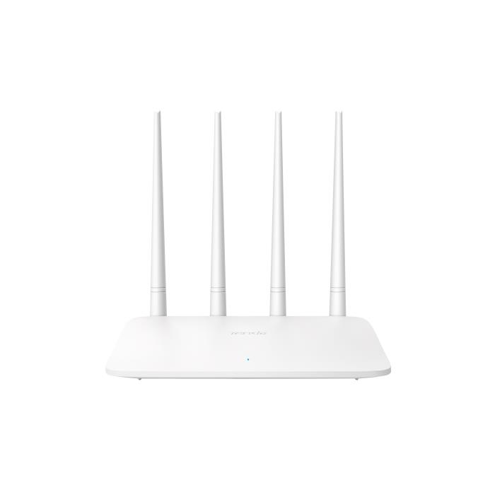 Access Point 300Mbps Tenda F6
