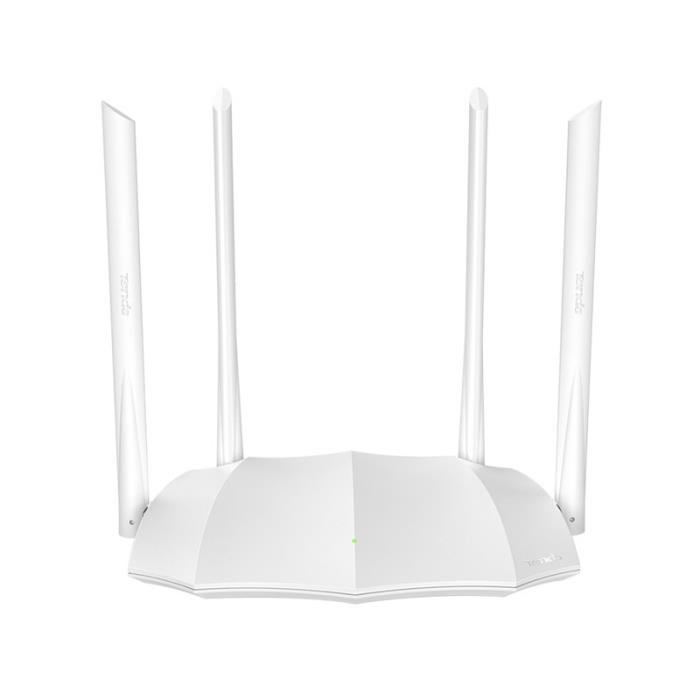 Access Point 1200Mbps Dual Band Tenda AC5