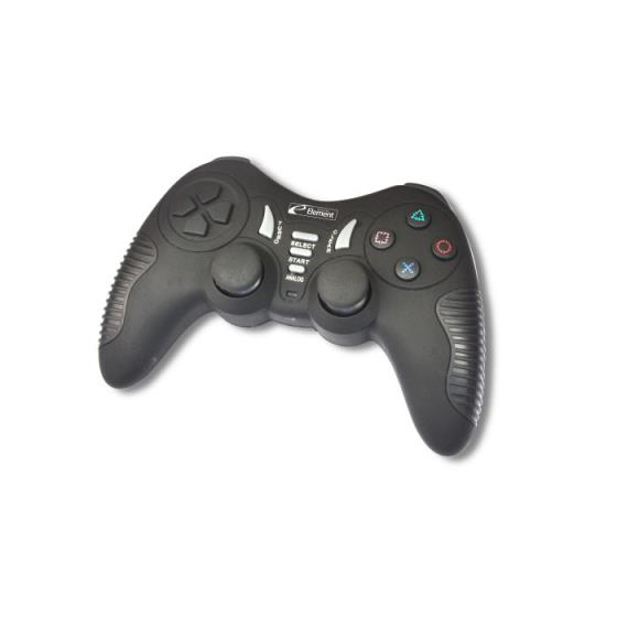 Gamepad Element GM-600W