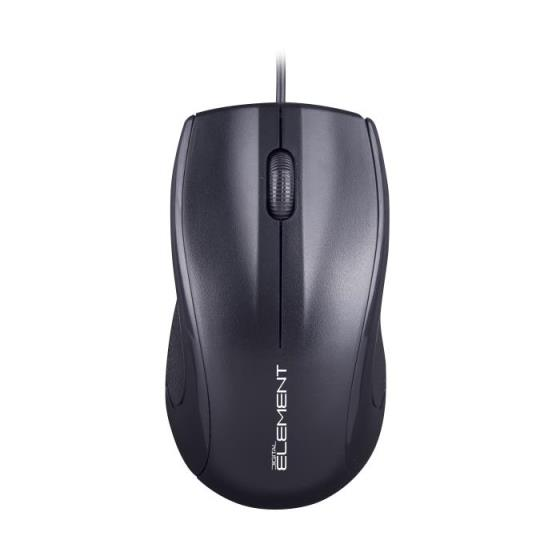 Mouse Element MS-004 USB V 3,0