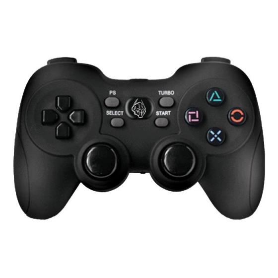 Gamepad Zeroground GP-1400W HARADA PC/P3