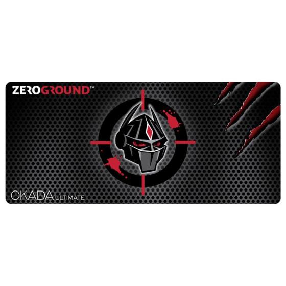 Mousepad Zeroground MP-1800G OKADA ULTIMATE v2.0