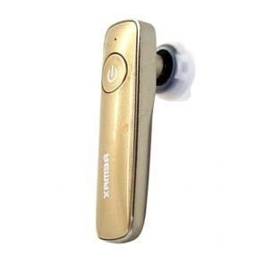 Handsfree BT Remax RB-T8 Gold