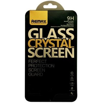Tempered Glass Remax For Huawei Y6