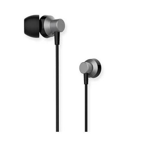 Earphones Remax RM-512 Tarnish Metal