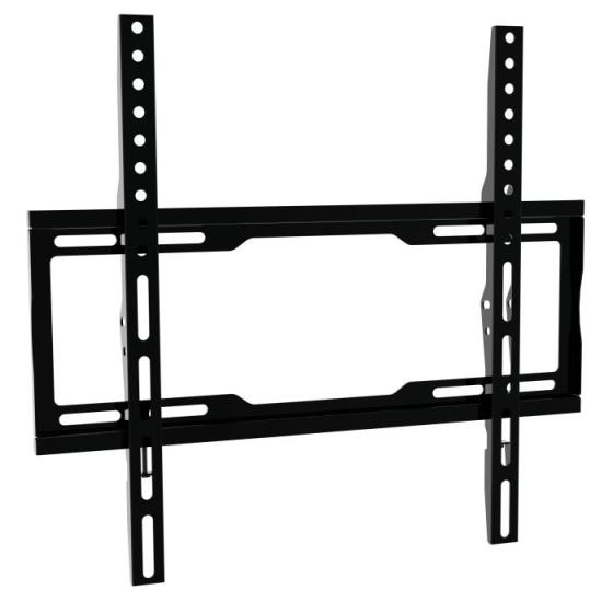 TV Bracket Focus Mount Fixed WMS07-44F
