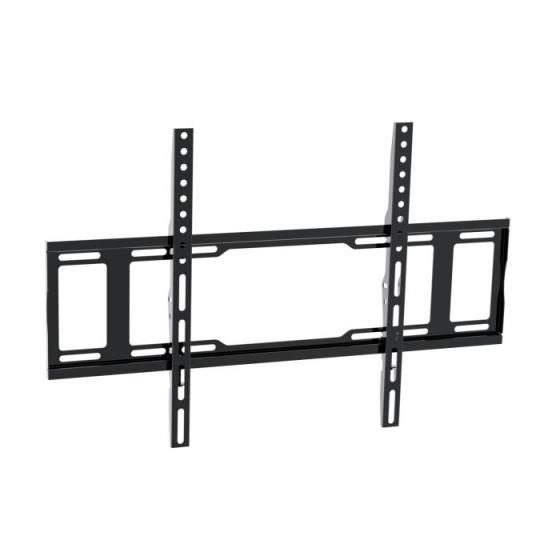 TV Bracket Focus Mount Fixed WMS07-64F