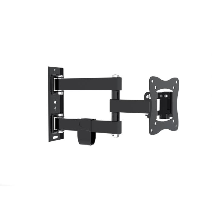 TV Bracket Focus Mount Tilt & Swivel SMS53-11AT