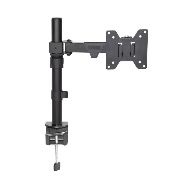 Monitor Bracket Focus Mount for Desktop FDM610