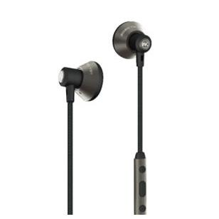 Earphone WK WE-380 Grey