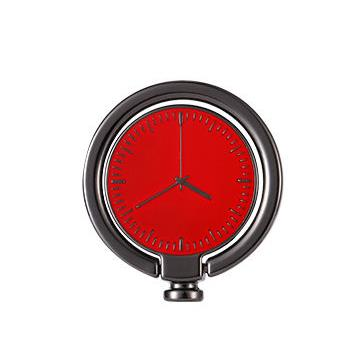 Holder Pocket Watch Ring Stand WA-S13 Red