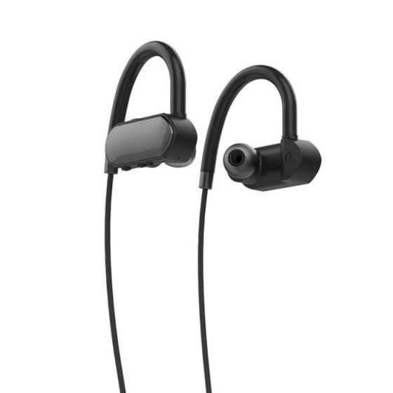 Earphone WK BT BD520 Black