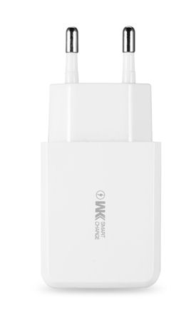 Charger WK Suda WP-U60W