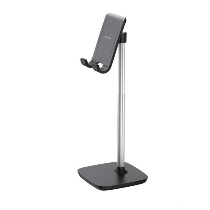 Holder for Smartphone & Tablet WK WA-S36 Black