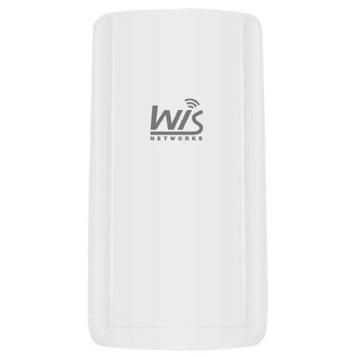 Access Point 300Mbps 5GHz Outdoor WIS Q5300 WiController