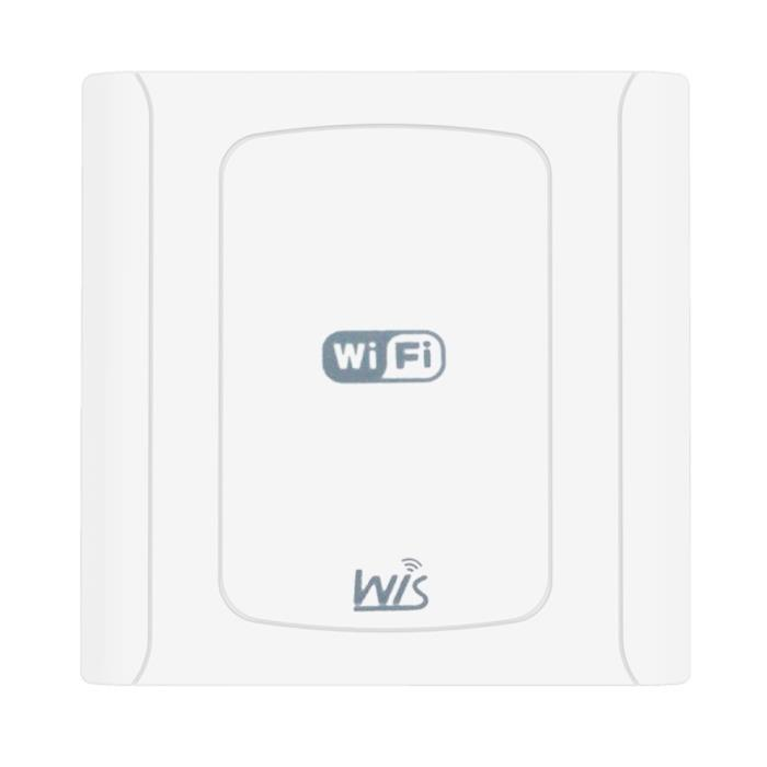 Access Point 300Mbps 2.4GHz WIS WM2300 WiController
